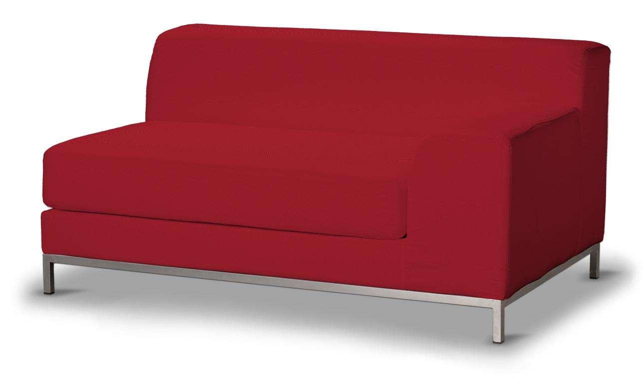 Pokrowiec na sofę prawostronną Kramfors 2-osobową Sofa Kramfors w kolekcji Etna , tkanina: 705-60