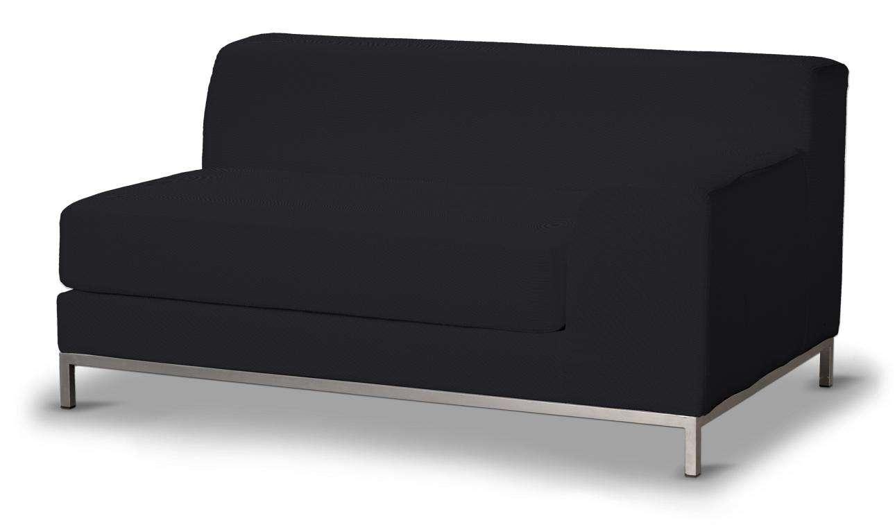 Pokrowiec na sofę prawostronną Kramfors 2-osobową Sofa Kramfors w kolekcji Etna , tkanina: 705-00
