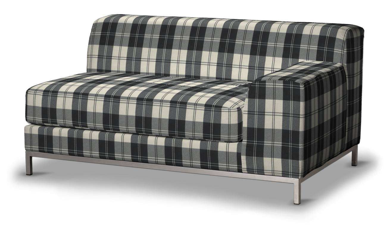 Kramfors 2-Sitzer Sofabezug  Lehne rechts Kramfors 2-Sitzer, Lehne rechts von der Kollektion Edinburgh , Stoff: 115-74