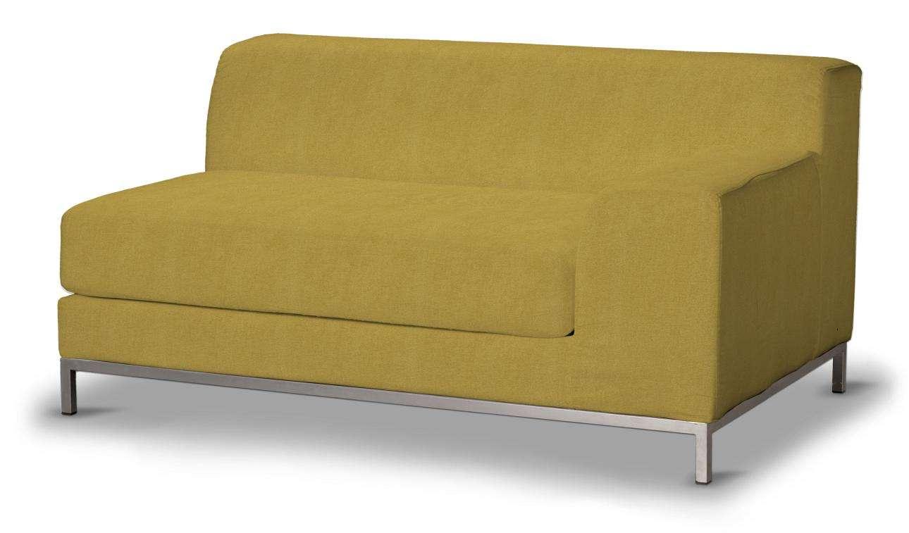 Kramfors 2-Sitzer Sofabezug  Lehne rechts Kramfors 2-Sitzer, Lehne rechts von der Kollektion Etna, Stoff: 705-04