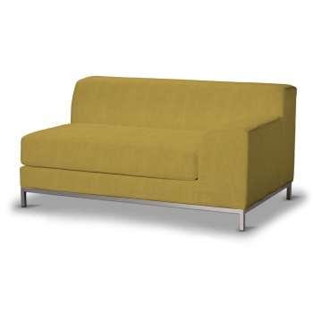 Pokrowiec na sofę prawostronną Kramfors 2-osobową Sofa Kramfors w kolekcji Etna , tkanina: 705-04