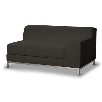 Kramfors 2-seater sofa right cover