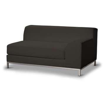 Kramfors kétüléses kanapé huzat,  jobbos