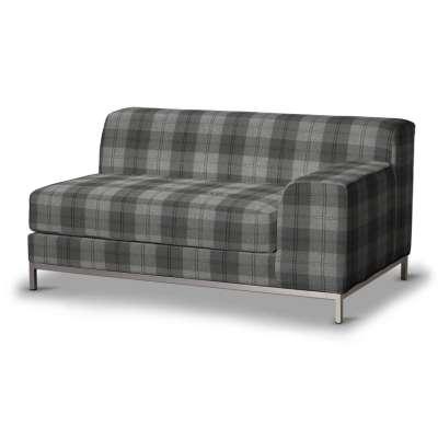 Kramfors 2-Sitzer Sofabezug, Lehne rechts