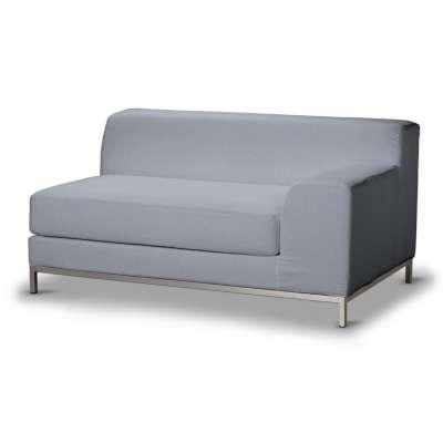 Potah na pohovku IKEA, pravé provevedení Kramfors 2-místná