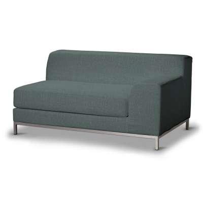 Kramfors klädsel<br>2-sits soffa - höger