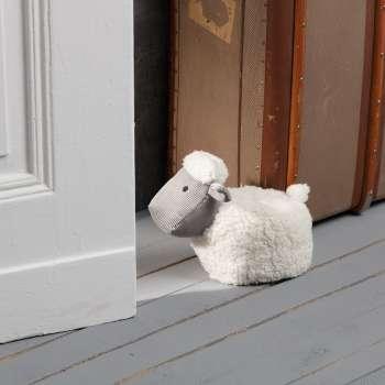 Stoper do drzwi Sheep wys.22cm