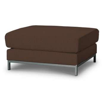 IKEA Kramfors <br>fotpall
