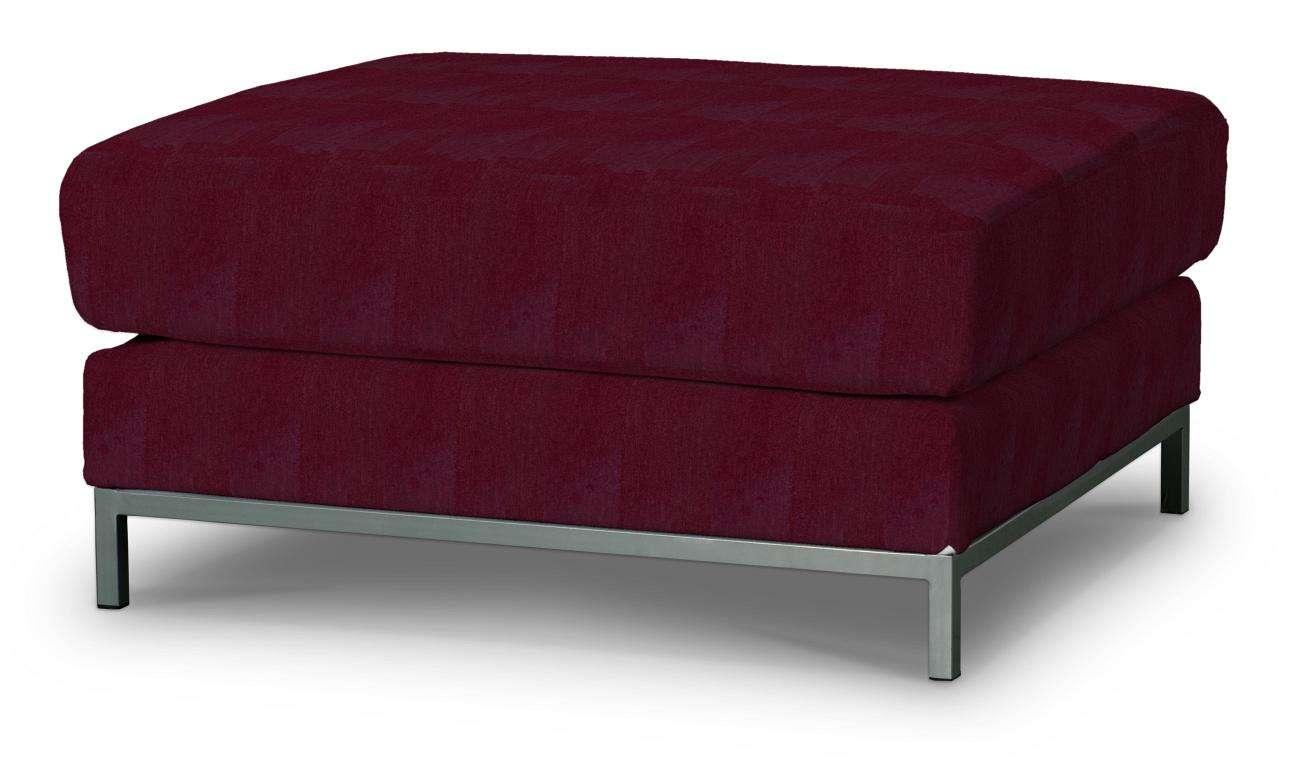 kramfors c. Black Bedroom Furniture Sets. Home Design Ideas