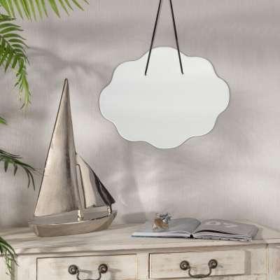 Spiegel Cloud 48x36cm