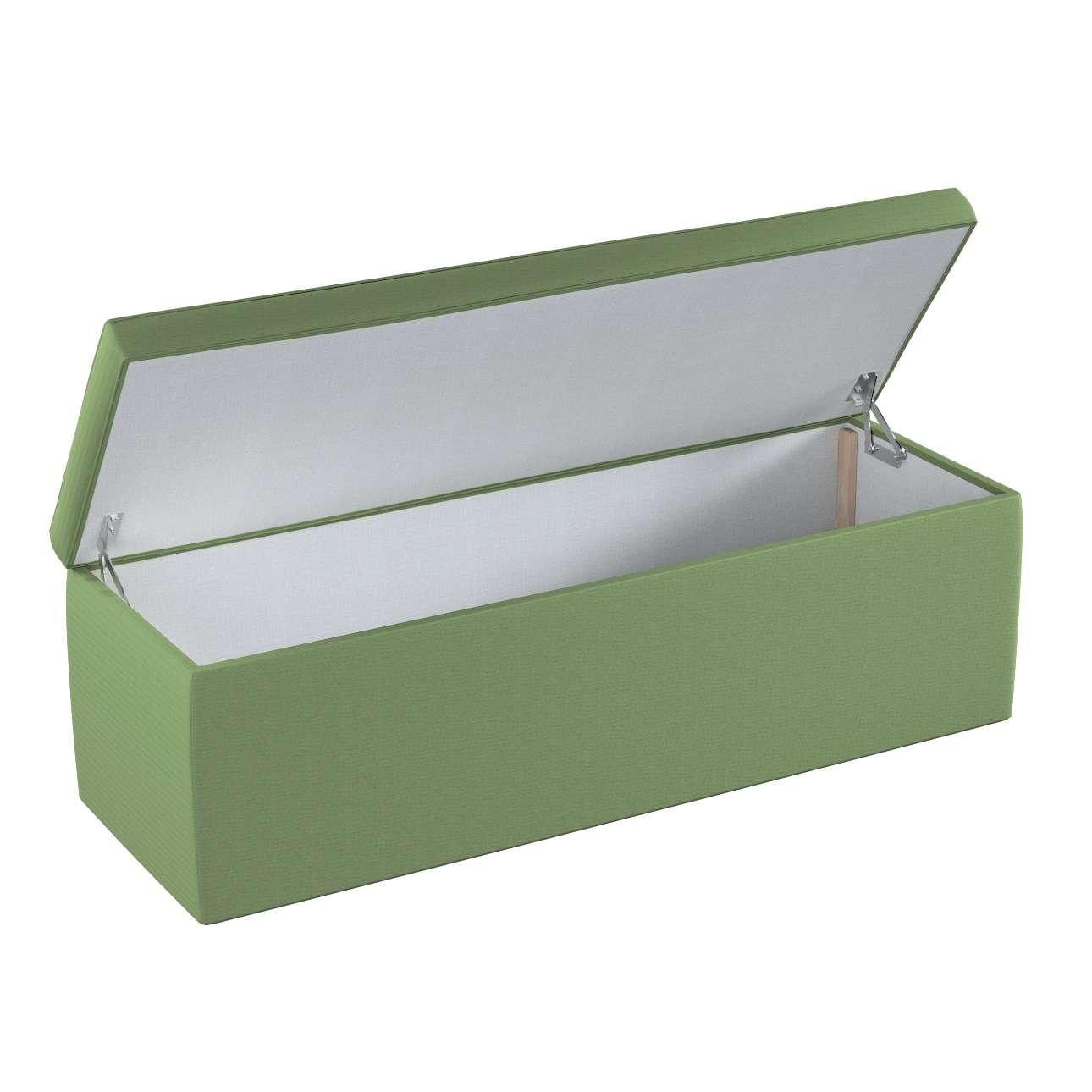 Čalouněná skříň s volbou látky - 2 velikosti v kolekci Jupiter, látka: 127-52