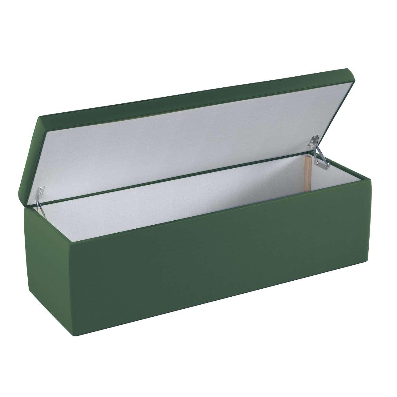Čalouněná skříň s volbou látky - 2 velikosti v kolekci Cotton Panama, látka: 702-06