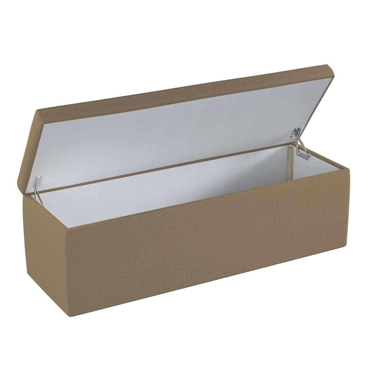Čalouněná skříň 90 x 40 x 40 cm v kolekci Chenille , látka: 702-21