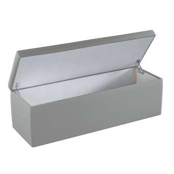 Dežė/skrynia/daiktadėžė kolekcijoje Loneta , audinys: 133-24