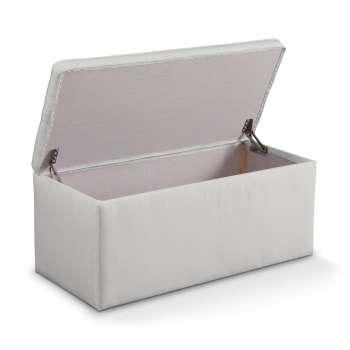 Čalouněná skříň
