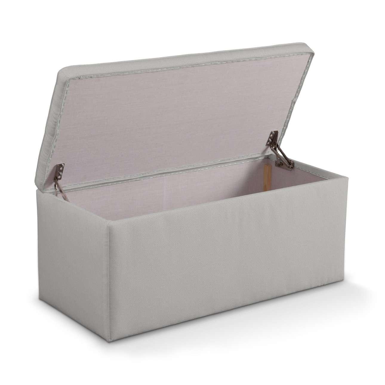 Kist van de collectie Etna, Stof: 705-90