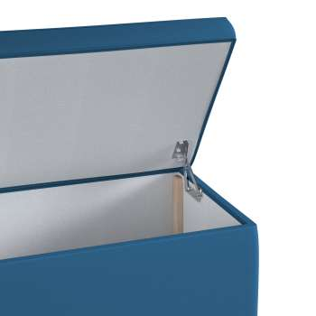 Čalouněná skříň s volbou látky - 2 velikosti v kolekci Cotton Panama, látka: 702-30