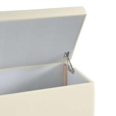 Čalouněná skříň s volbou látky - 2 velikosti v kolekci Velvet, látka: 704-10