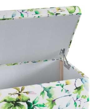 Čalouněná skříň s volbou látky - 2 velikosti v kolekci Velvet, látka: 704-20