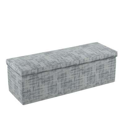 Kist 704-32 grijs Collectie Velvet