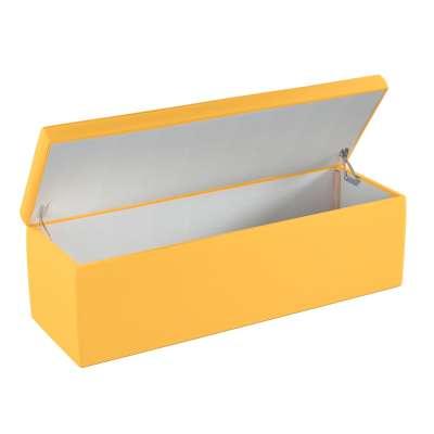Truhe 133-40 gelb Kollektion Loneta