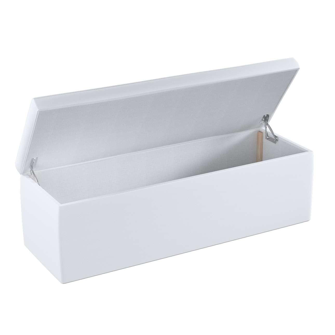 Čalouněná skříň s volbou látky - 2 velikosti v kolekci Jupiter, látka: 127-01