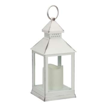 Lampion Led Moris 24cm
