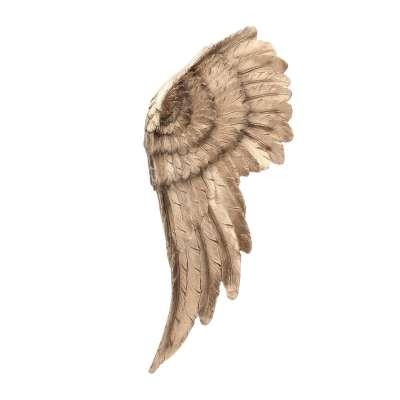 Dekoracja Wing 55cm right