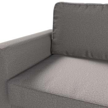 Pokrowiec na sofę Backabro 3-osobową rozkładaną sofa Backabro 3-osobowa rozkładana w kolekcji Edinburgh, tkanina: 115-81