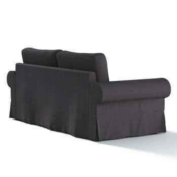 Pokrowiec na sofę Backabro 3-osobową rozkładaną sofa Backabro 3-osobowa rozkładana w kolekcji Chenille, tkanina: 702-20