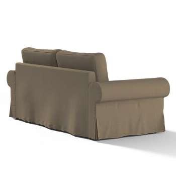 Backabro 3-Sitzer Sofabezug ausklappbar