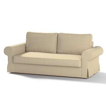 Backabro 3-seat sofa bed cover