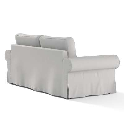 Poťah na sedačku Backabro (pre 3 osoby, rozkladacia)