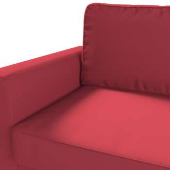 Huzat Backabro 3 személyes kanapéra - kinyitható a kollekcióból Bútorszövet Etna, Dekoranyag: 705-60