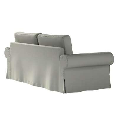 Pokrowiec na sofę Backabro 3-osobową rozkładaną