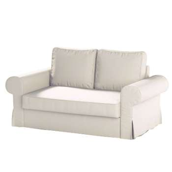 Backabro 2-seat sofa bed cover IKEA