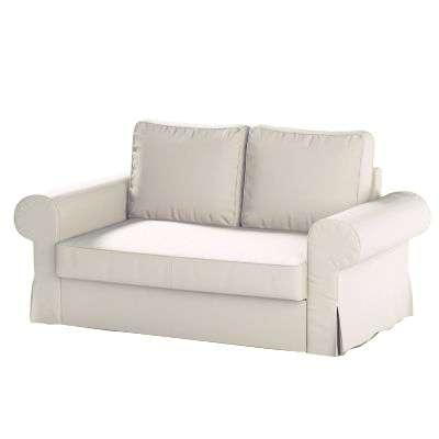 Pokrowiec na sofę Backabro 2-osobową rozkładaną IKEA