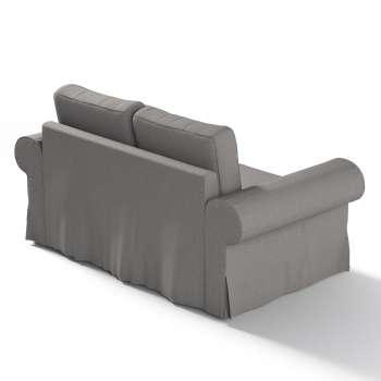 Pokrowiec na sofę Backabro 2-osobową rozkładaną sofa Backabro 2-osobowa rozkładana w kolekcji Edinburgh, tkanina: 115-81