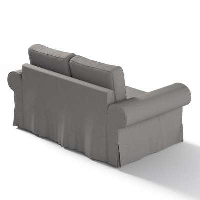 Poťah na sedačku Backabro (pre 2 osoby, rozkladacia)