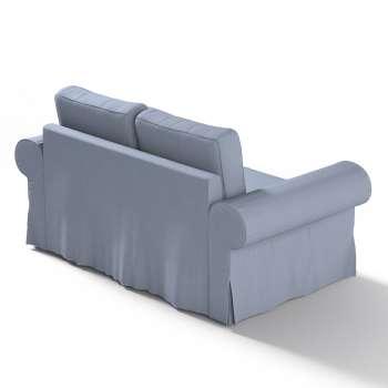 Potah na pohovku IKEA Backabro 2-místná, rozkládací