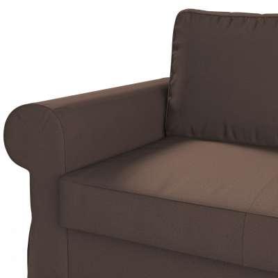 Pokrowiec na sofę Backabro 2-osobową rozkładaną w kolekcji Etna, tkanina: 705-08