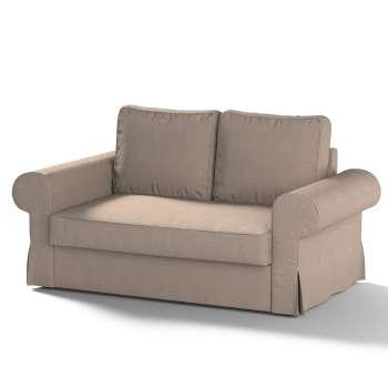 Huzat Backabro 2 személyes kanapéra - kinyitható