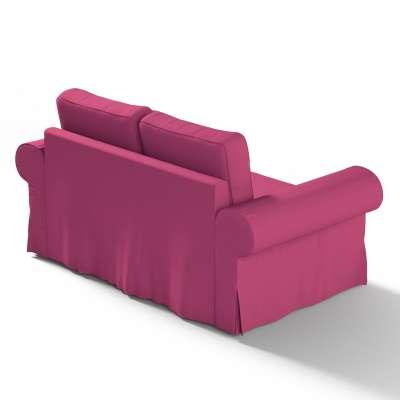 Bezug für Backabro 2-Sitzer Sofa ausklappbar