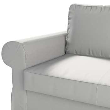 Pokrowiec na sofę Backabro 2-osobową rozkładaną sofa Backabro 2-osobowa rozkładana w kolekcji Etna , tkanina: 705-90