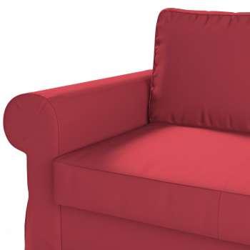 Pokrowiec na sofę Backabro 2-osobową rozkładaną sofa Backabro 2-osobowa rozkładana w kolekcji Etna , tkanina: 705-60