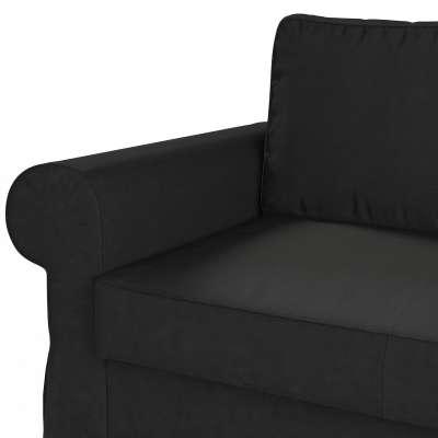 Pokrowiec na sofę Backabro 2-osobową rozkładaną w kolekcji Etna, tkanina: 705-00