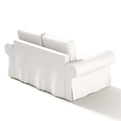 """Dvivietės sofos """"Backabro""""  užvalkalas"""