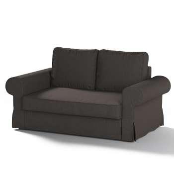 Pokrowiec na sofę Backabro 2-osobową rozkładaną sofa Backabro 2-osobowa rozkładana w kolekcji Vintage, tkanina: 702-36
