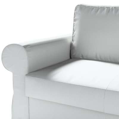 Bezug für Backabro 2-Sitzer Sofa ausklappbar von der Kollektion Living II, Stoff: 161-18
