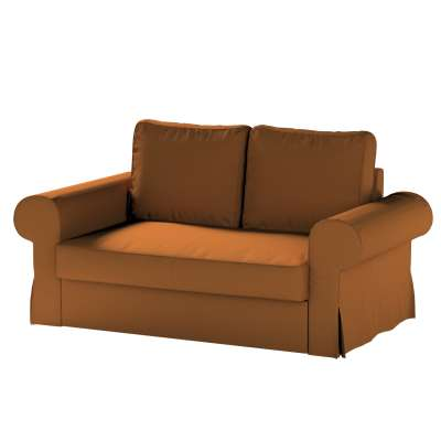 Pokrowiec na sofę Backabro 2-osobową rozkładaną